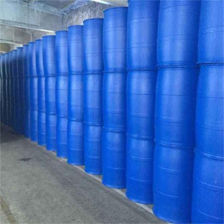 净洗剂6501 陶瓷净洗剂6501去污能力强增稠剂6501厂家供应