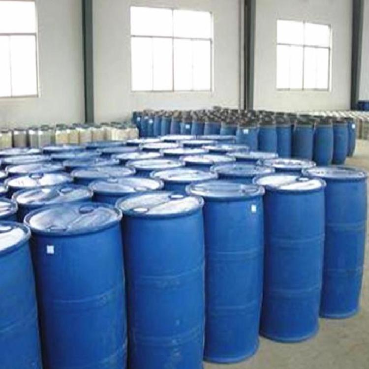 净洗剂6501 工业用净洗剂6501增稠清洗剂经销商