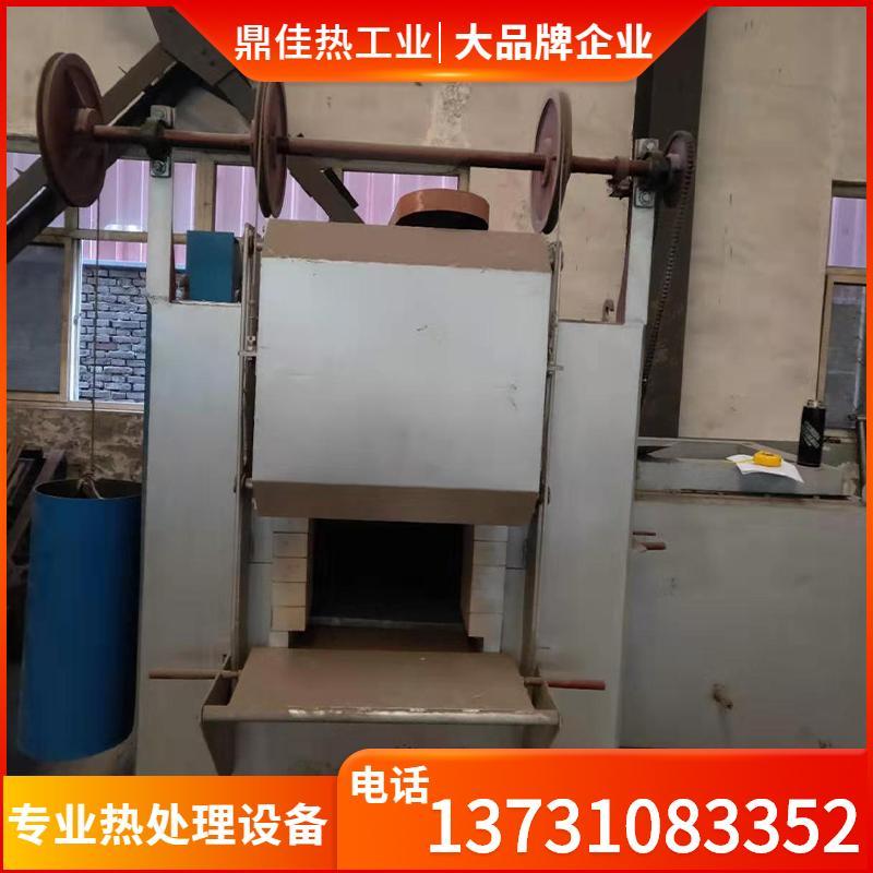 鼎佳热工业 箱式炉 大厂家供应箱式炉 工艺高 质量好 全国销售中