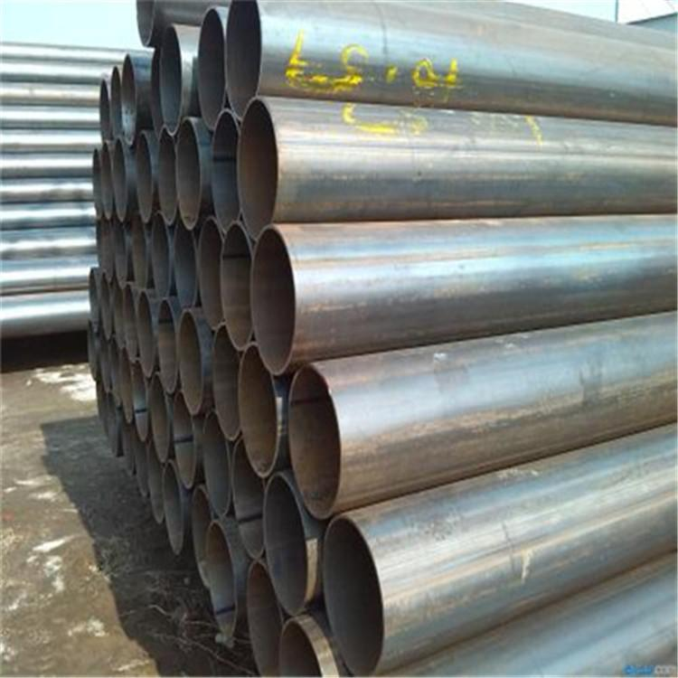 现货直销 输水用大口径直缝钢管 高频直缝焊管 规格齐全