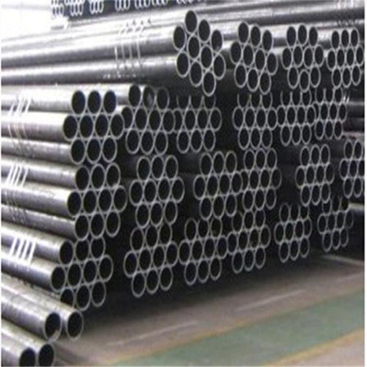 加工定制钢管 毛坯管价格合理