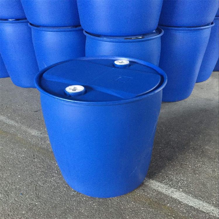 水玻璃 灌浆水玻璃 防腐工程用水玻璃推荐商家