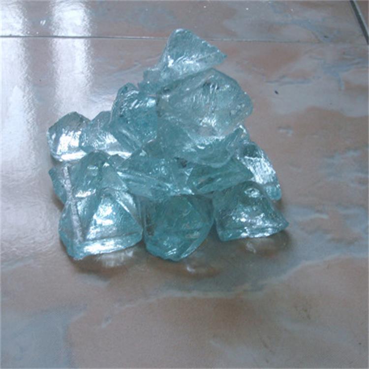 水玻璃 固体水玻璃 配制耐酸胶凝用水玻璃优质厂家