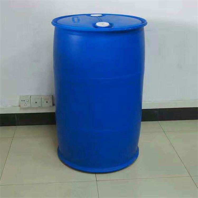 水玻璃 液体泡花碱 工业级水玻璃 优质商家