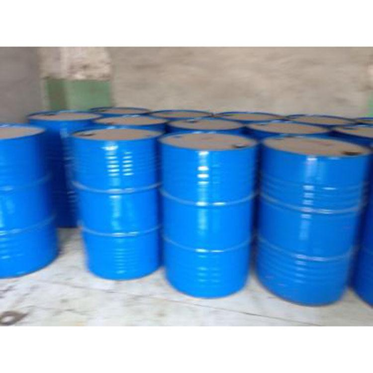 硝酸含量45% 硝酸 厂家