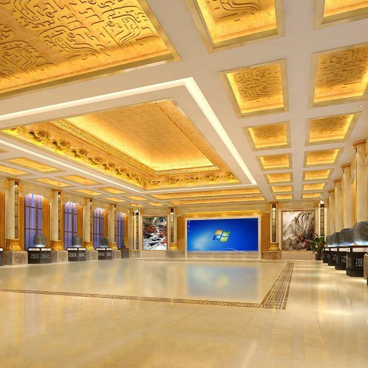 舞钢室内p3.91led彩色租赁屏P3.91全彩LED显示屏清高室内显示屏元和丰光电