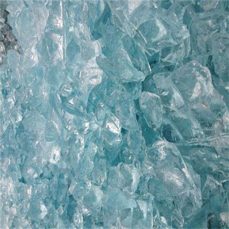 水玻璃 水玻璃价格 加固土壤用水玻璃优质厂家