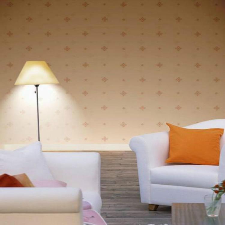 顺德艺术漆加盟 莱茵品牌 环保艺术漆 内墙漆