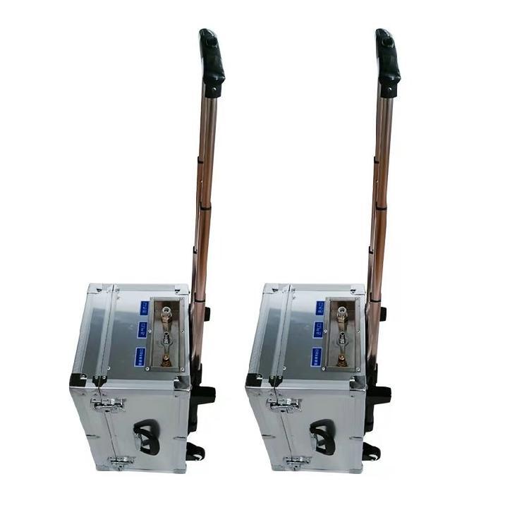 家电清洗机械多功能家电清洗费用家电管道一体清洗机