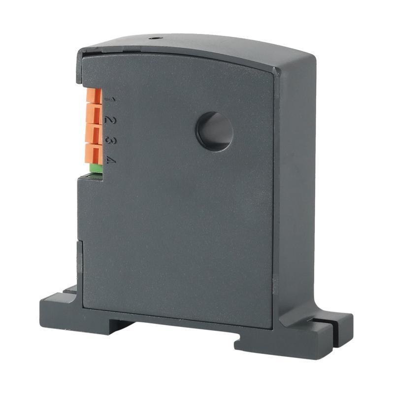 安科瑞 对交流0-10A信号采集 BA05-AI/I 江苏研发制造 安科瑞交流电流传感器