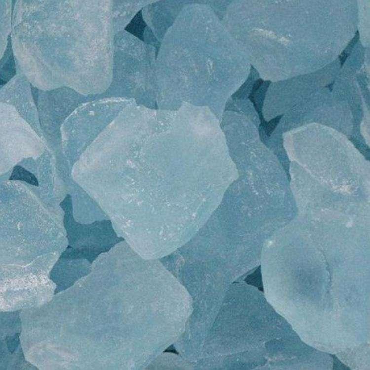 水玻璃 硅酸钠厂家 工业级水玻璃 厂家直营