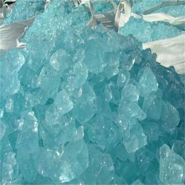 水玻璃 水玻璃厂家 配制耐酸胶凝用水玻璃厂家供货