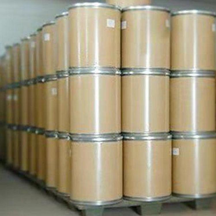 聚乙烯吡咯烷酮厂家批发 聚乙烯吡咯烷酮价格PVP供应商