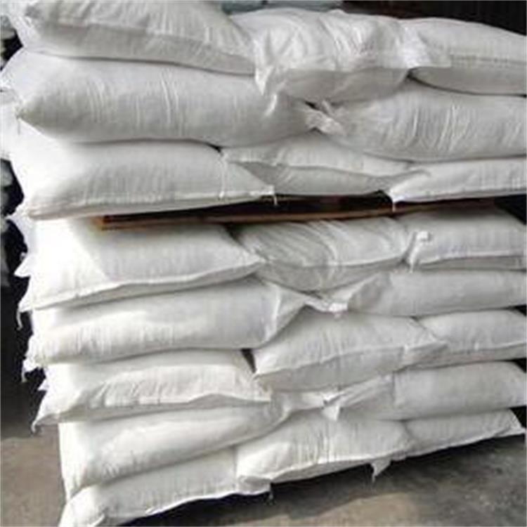 磷酸二铵 磷肥农业基肥磷酸二铵生产厂家