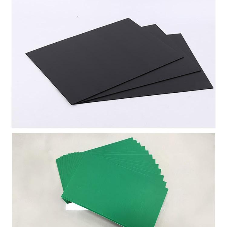 深圳防静电中空板-中空板-中空板隔板