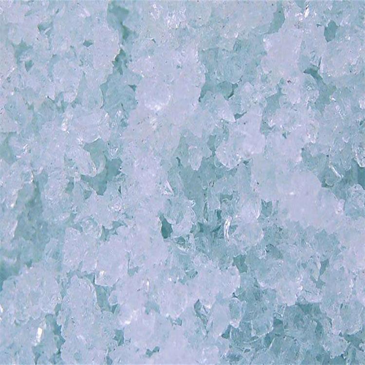 水玻璃 液体泡花碱 建筑添加用水玻璃 生产厂家