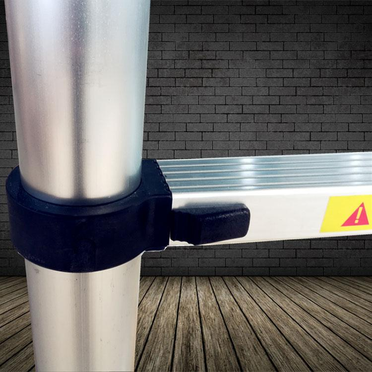 河北唐山专业生产工程家用梯子全国销售