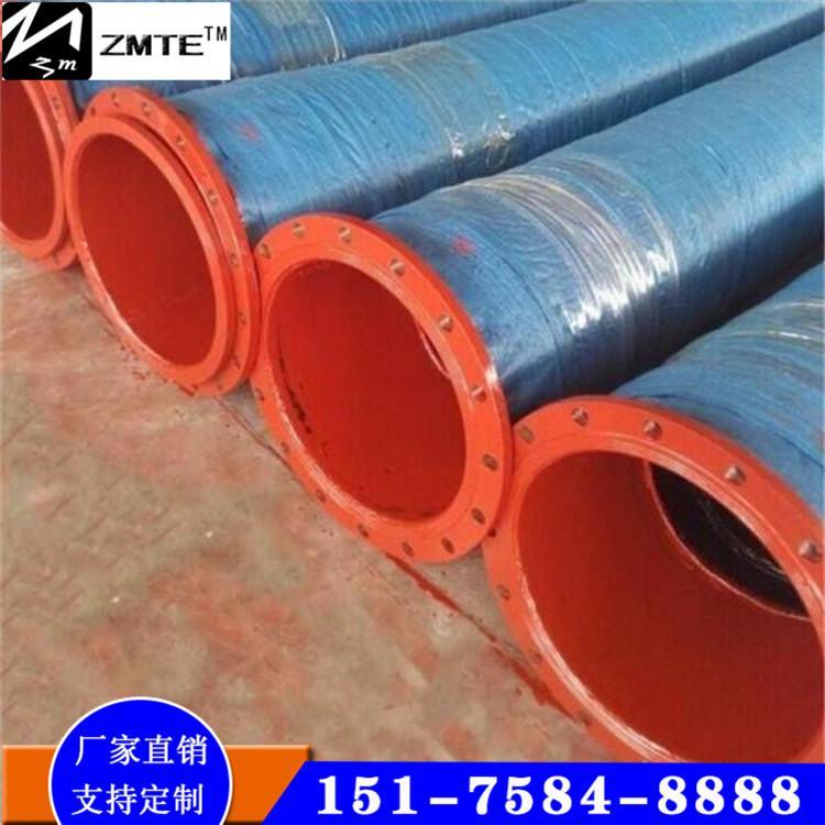 厂家供应高压胶管 低压胶管大口径胶管