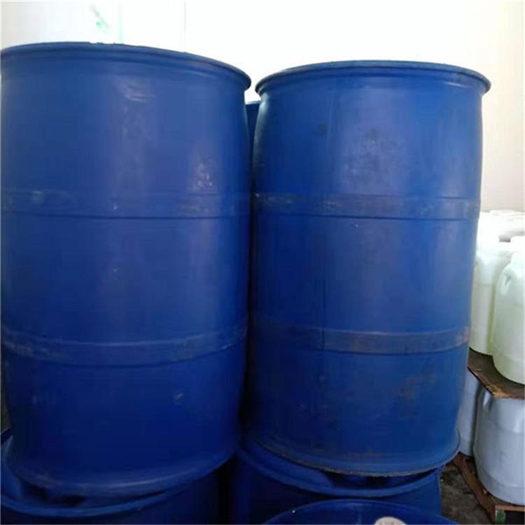 糖蜜液 糖蜜价格饲料级发酵液增产增收