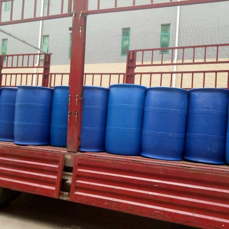 糖蜜 广西糖蜜建筑缓凝剂厂家供货