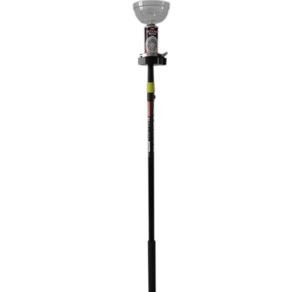 青岛容慧便携式烟感测试器SDT-1001防爆型烟感测试器