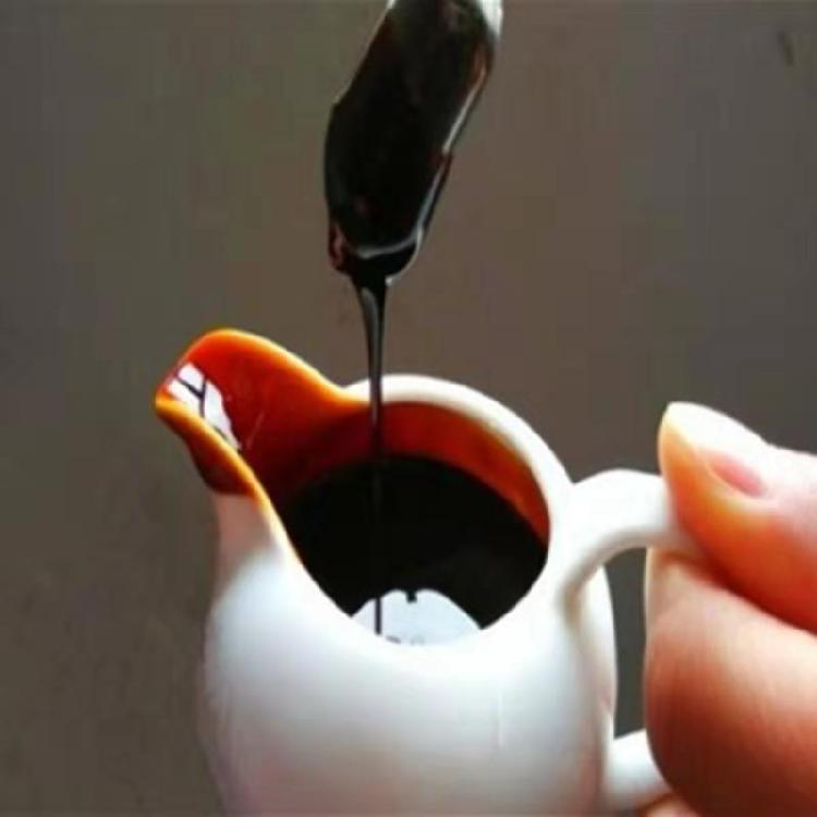 糖蜜 高品质糖蜜液建筑缓凝剂市场走向