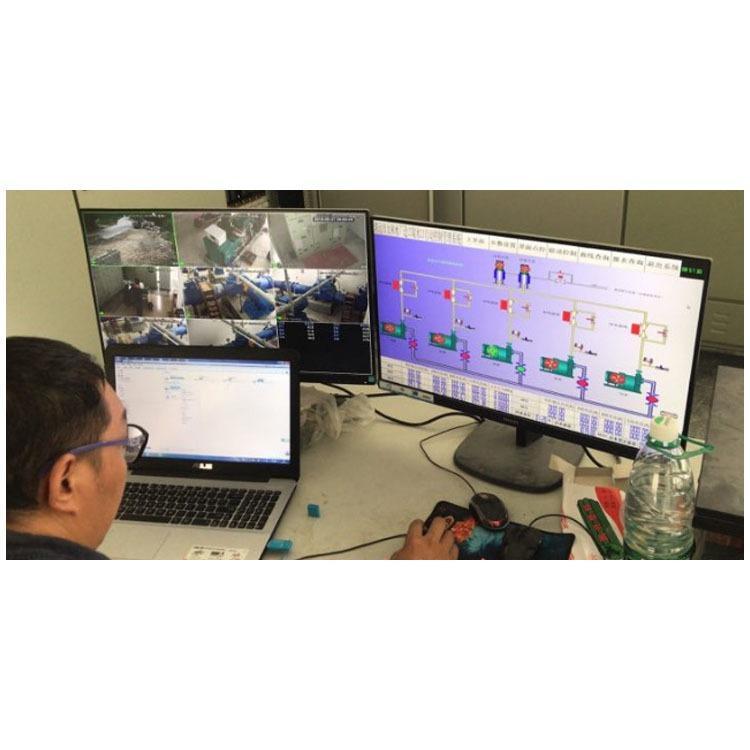 长沙电站综合自动化控制系统美能电力价格优惠性价比高规格齐全电站综合自动化控制系统