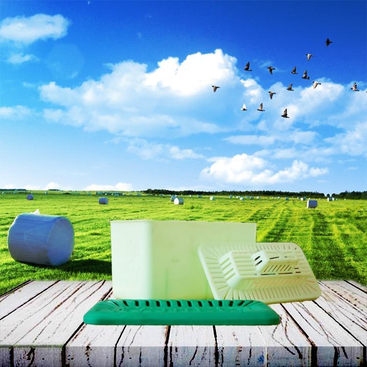 武汉世纪民信生产塑料瓶厂家 冰箱除味盒批发 只做高端品质
