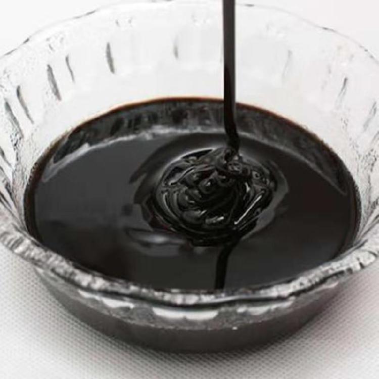 糖蜜 糖蜜营养液饲料级发酵液厂家