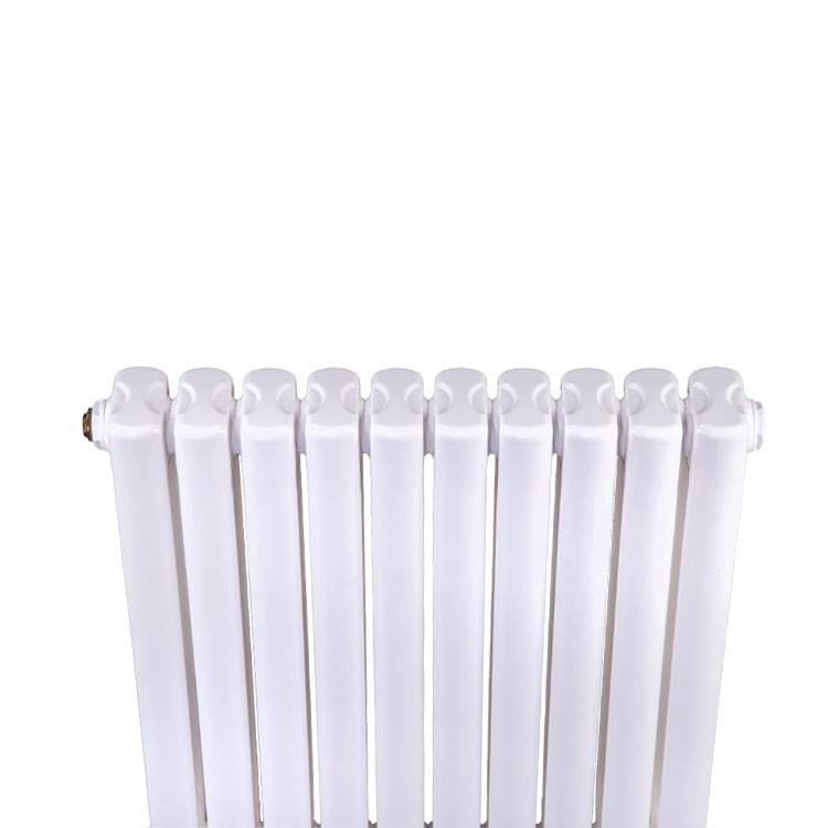 冬日慕歌钢制暖气片家用/工程专用可定制