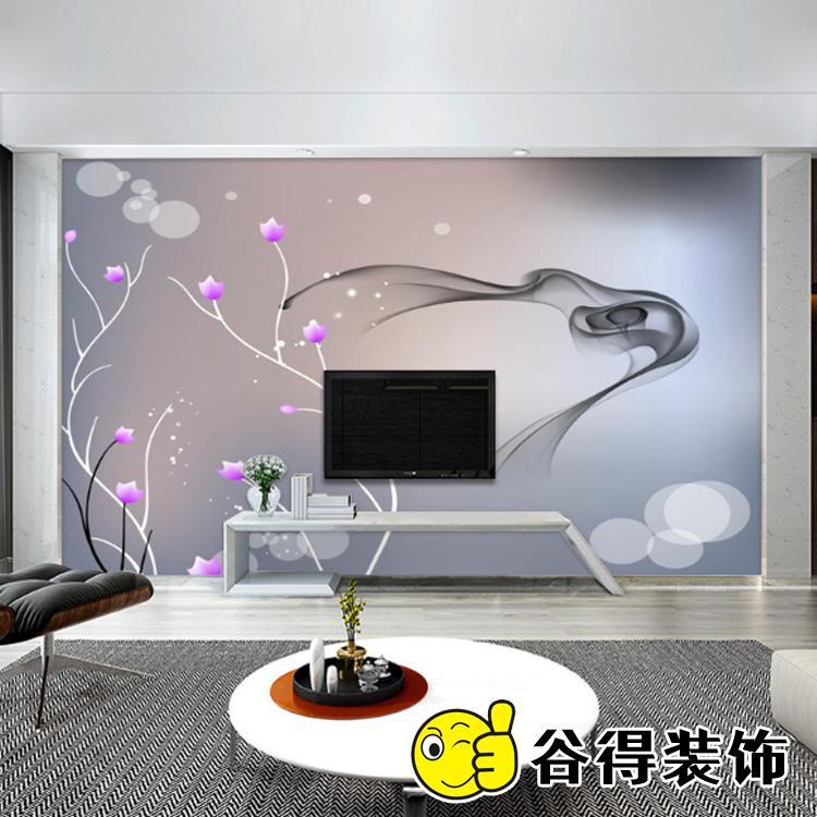 宾馆吧台背景墙 谷得电视背景墙设计 办公室背景墙设计