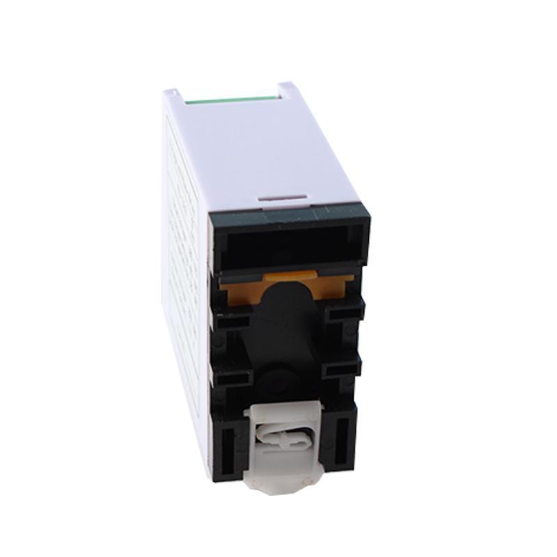 过压保护 电动机保护ND-380谈价