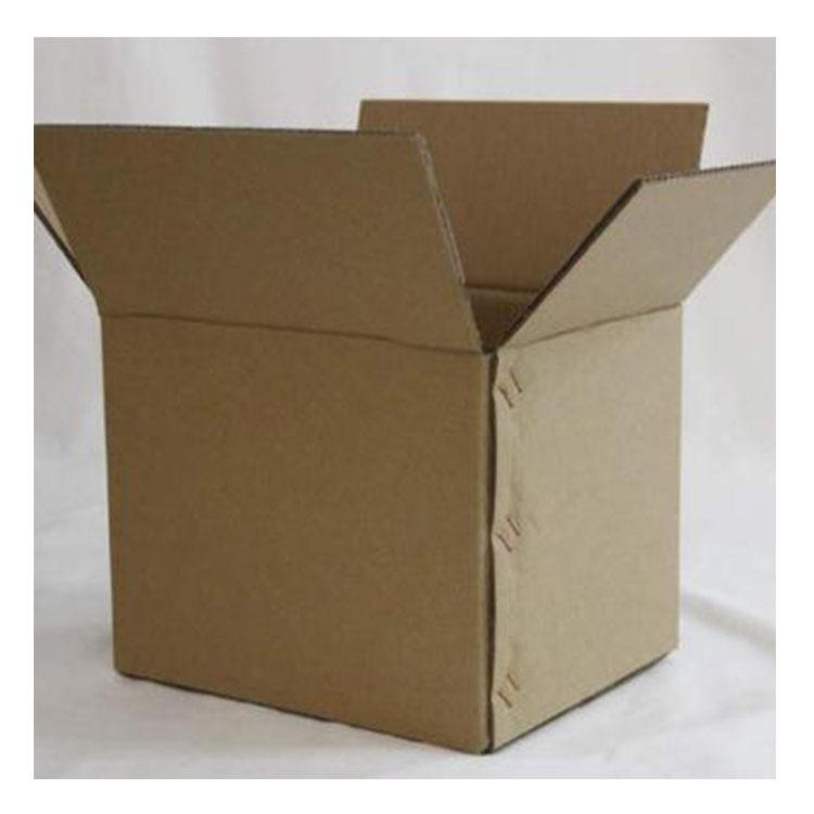 本溪快递纸箱价格厂家
