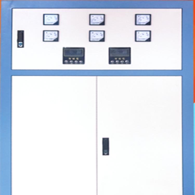 电阻锅炉-低压电阻-朝阳万海锅炉机械有限公司