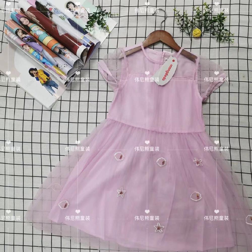 *十大品牌童装货源 巴拉巴拉 梦多多 迪士伲 史努比 安踏 安奈儿 专柜童装货源