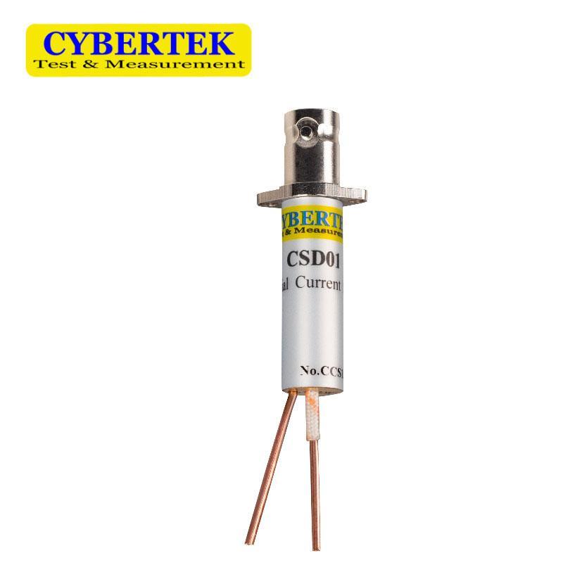 知用 CYBERTEK 高频同轴分流器 CSD02