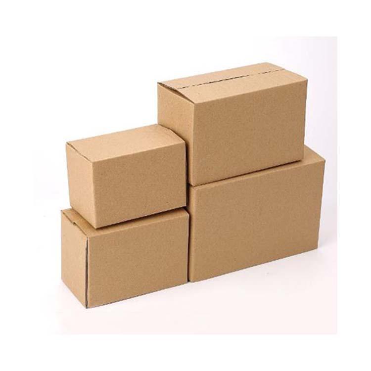 抚顺纸箱定做公司