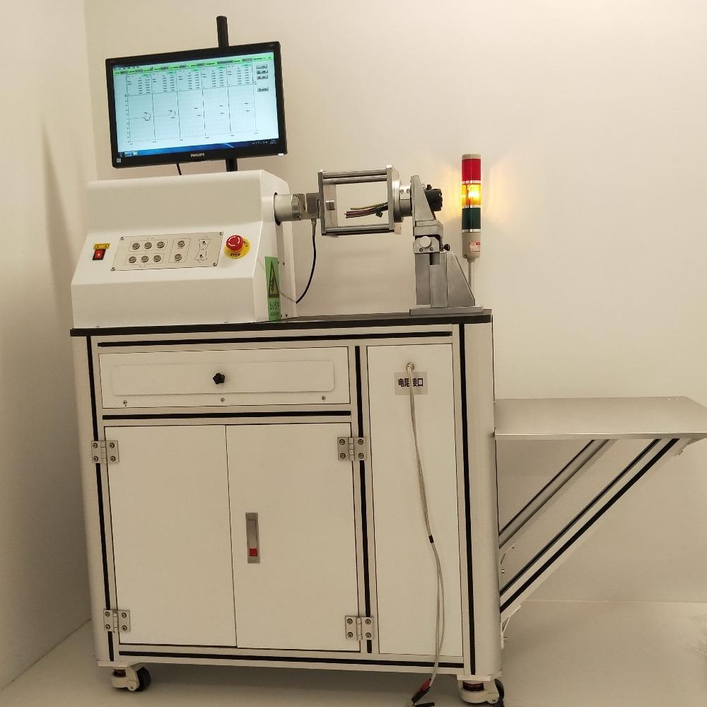 菲唐品牌电脑卧式插拔力试验机