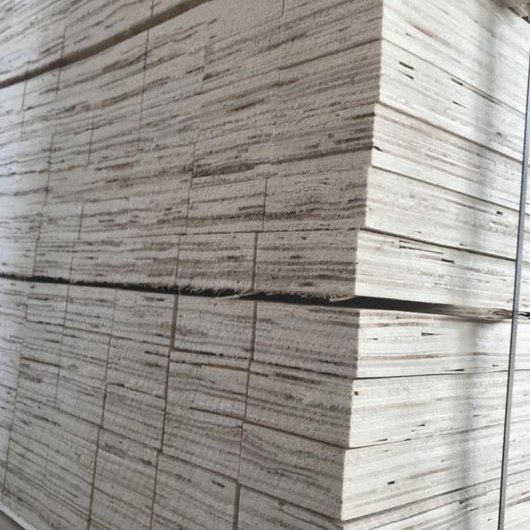 包装板 荣川异形包装板厂家