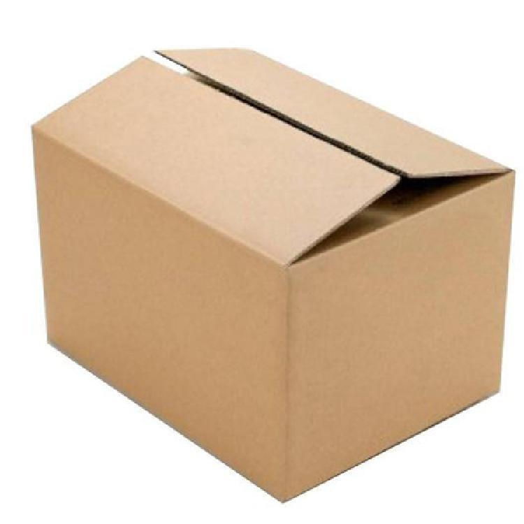 东北快递盒纸箱定制制作