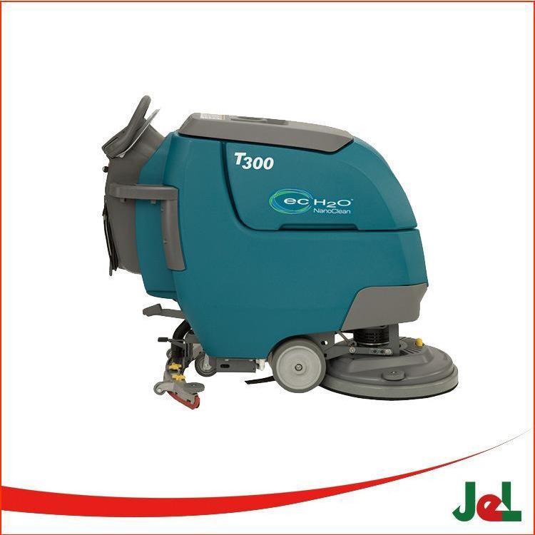 进口美国坦能T300e手推式洗地机 质量稳定 价格优惠