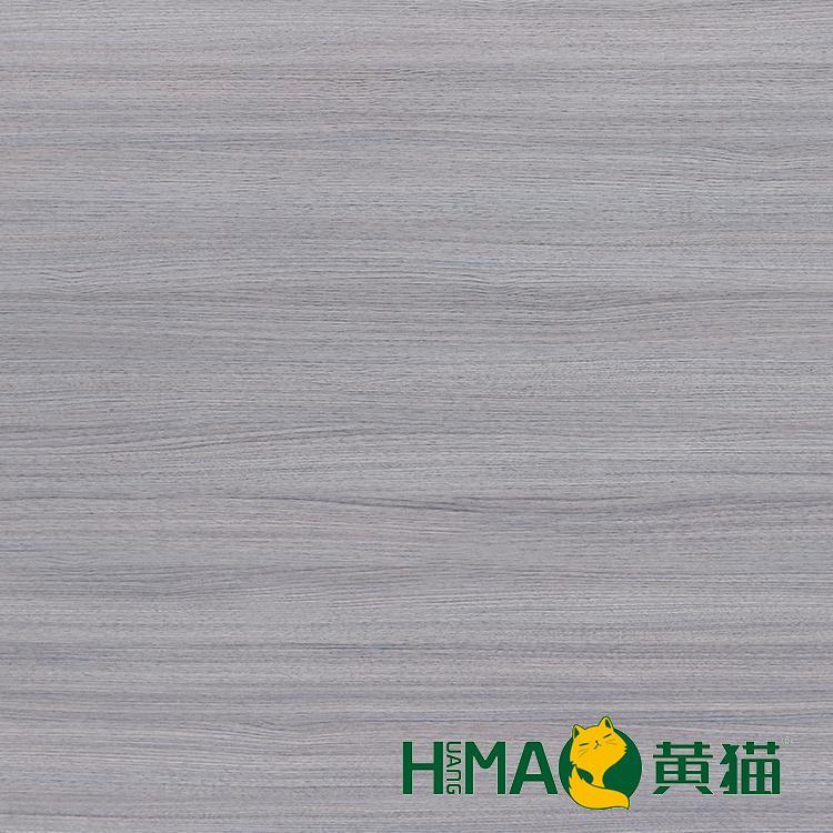2020免漆板十大品牌 黄猫木业1220*2440mm生态三聚氰胺板