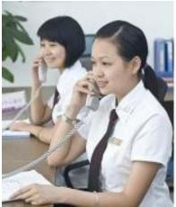 重庆新科空调维修电话