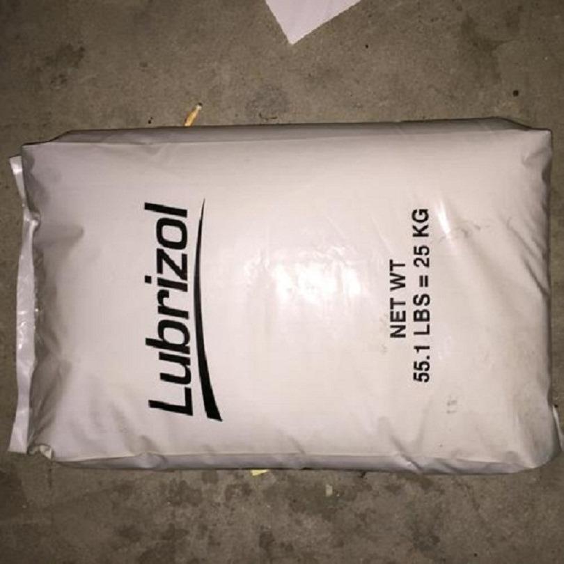 TPU-美国Lubrizol-58313 耐磨 耐水解 耐候性 不易黄变性