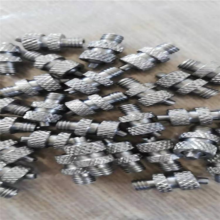 华润造纸切边水针红宝石喷嘴耐压耐磨高打力冲洗