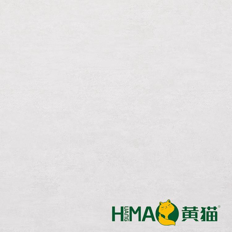 板材十大品牌 黄猫木业1.22乘2.44米马六甲免漆生态板