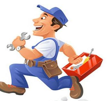 重庆万和热水器售后服务维修电话