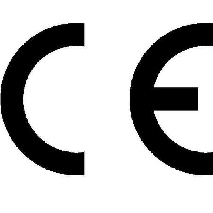 莆田CE认证-欧盟CE认证认证审核要点