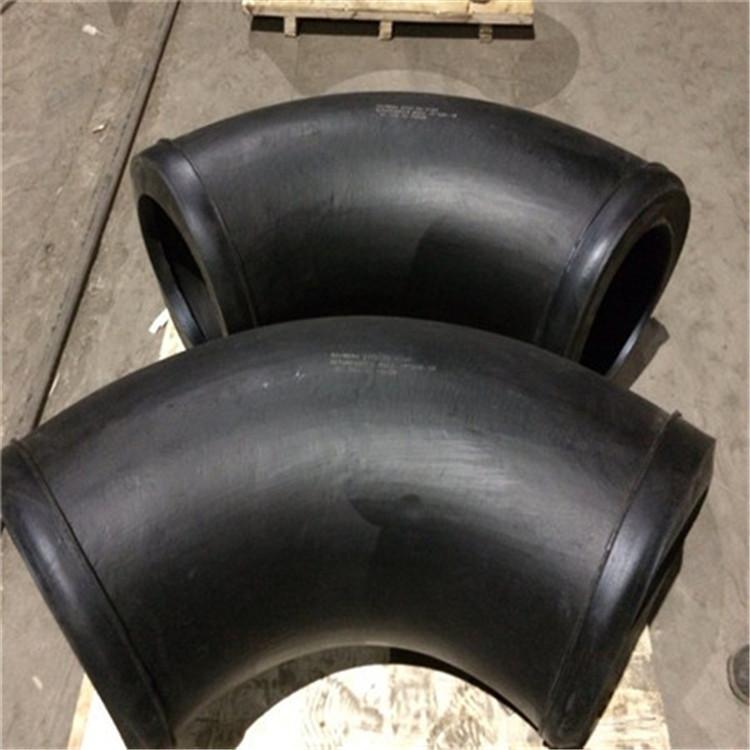 加工定制 国标无缝弯头 不锈钢对焊弯头 可定做尺寸