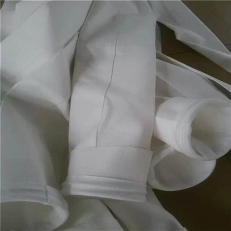 厂家直销 除尘布袋 除尘滤袋 量大优惠